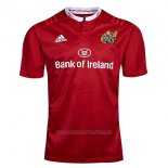Munster Rugby Shirt 2017 Home