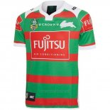 South Sydney Rabbitohs Rugby Shirt 2017 Away