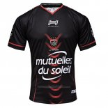 Toulon Rugby Shirt 2018-2019 Home