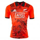 New Zealand All Blacks Rugby Shirt 2017.jpg Training