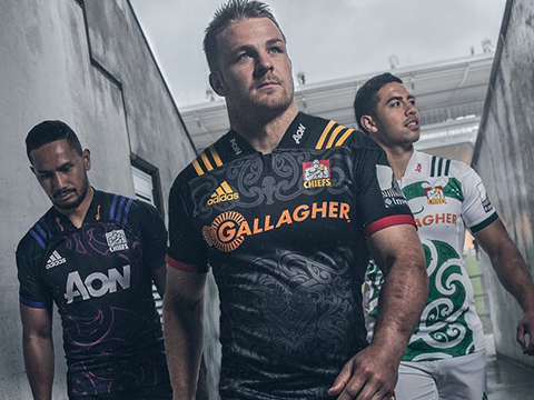 Cheap Super Rugby Shirts